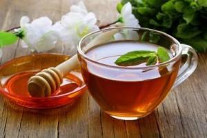 eresagua-tea