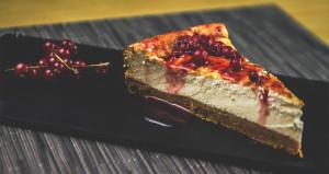 Comer en Hoyo de Manzanares