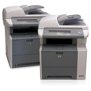 comprar fotocopiadora