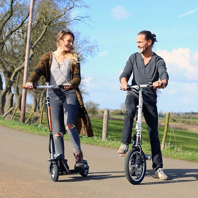 Airwheel-Z5-09