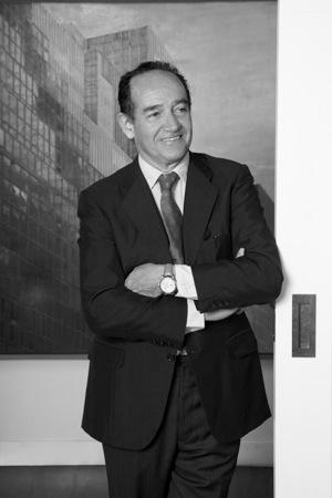Doctor Mato Ansorena