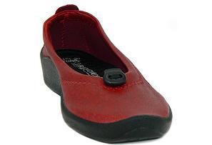 zapatos comodos en barcelona