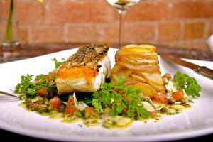 restaurantes asturianos en madrid centro