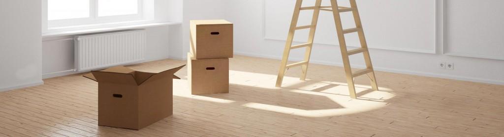 Consejos para realizar mudanzas de oficinas