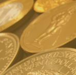 comprar monedas de oro
