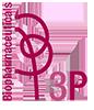 3P Biopharmaceuticals - Biotech company