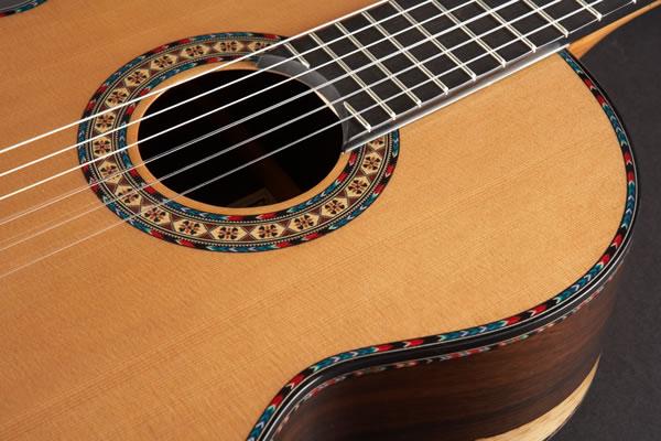 guitarras manuel rodriguez precios