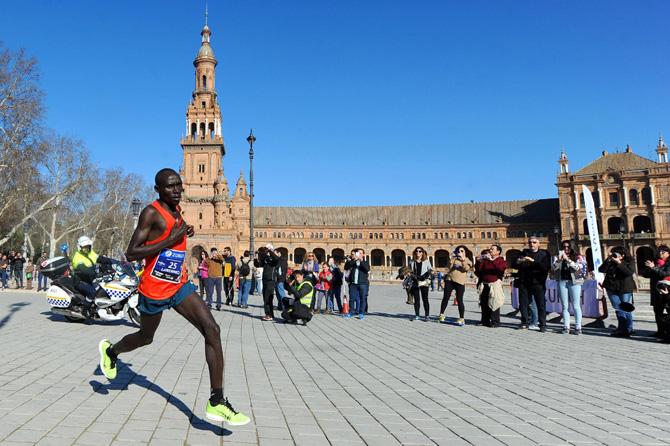 zurich-maraton-2016