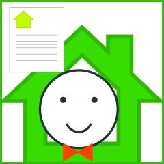 certificado de eficiencia energetica madrid