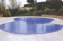precios lonas para piscinas