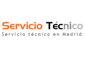 servicio tecnico madrid