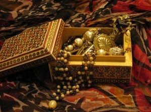 Tasación de oro online